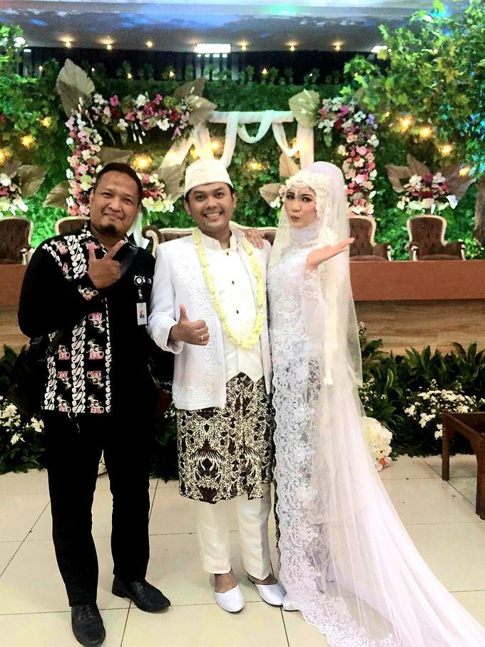 Rustic Wedding 24 Nov by Dirasari Catering - 014