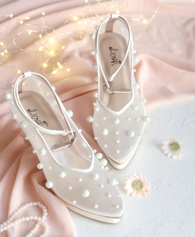 December Collection by Ohcraft Shoes - 002