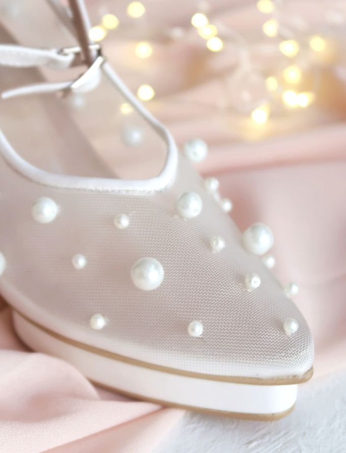 December Collection by Ohcraft Shoes - 004
