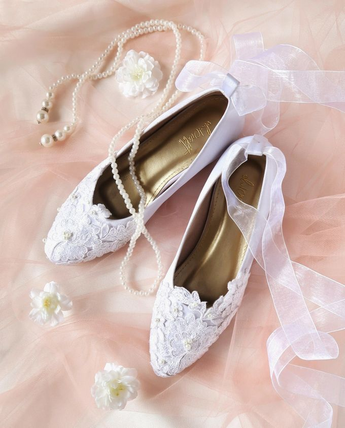 December 2019 Collection by Ohcraft Shoes - 003