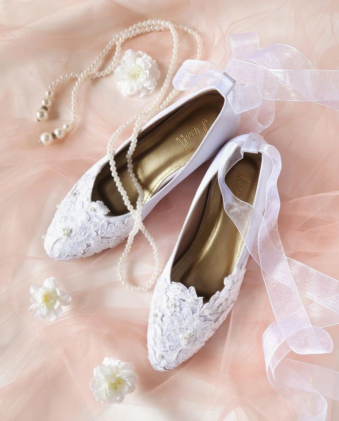 December Collection by Ohcraft Shoes - 003