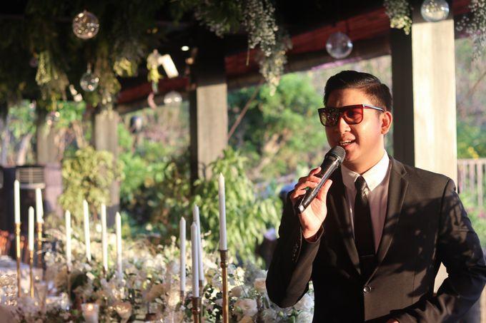 Wedding Of Anderson And Dewi by MC Arief Senoaji - 018