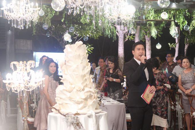Wedding Of Anderson And Dewi by MC Arief Senoaji - 012