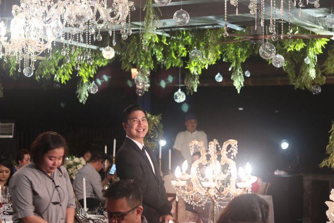 Wedding Of Anderson And Dewi by MC Arief Senoaji - 015