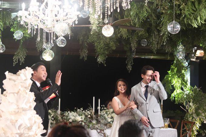 Wedding Of Anderson And Dewi by MC Arief Senoaji - 017
