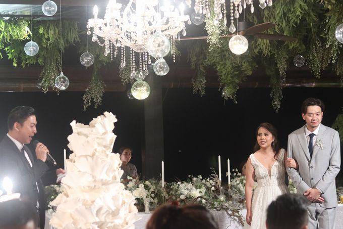 Wedding Of Anderson And Dewi by MC Arief Senoaji - 005