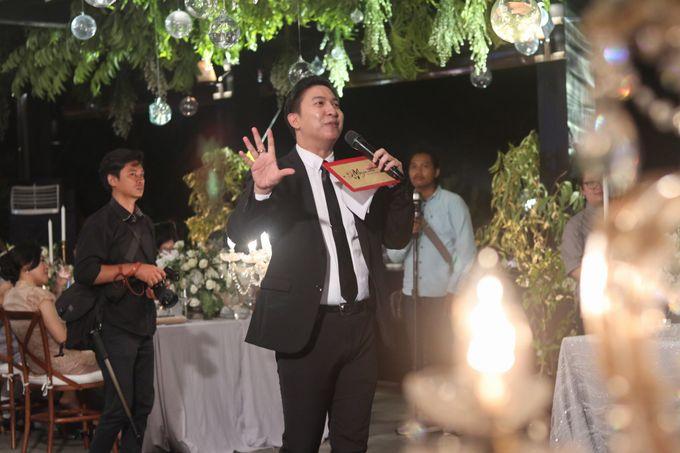 Wedding Of Anderson And Dewi by MC Arief Senoaji - 016