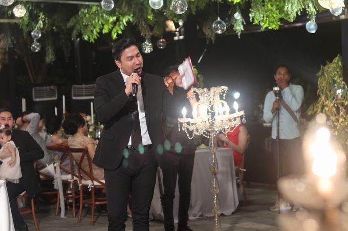 Wedding Of Anderson And Dewi by MC Arief Senoaji - 004