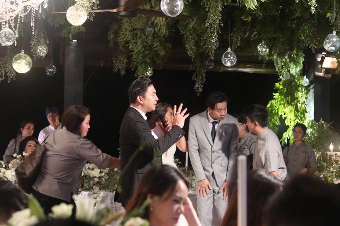 Wedding Of Anderson And Dewi by MC Arief Senoaji - 006