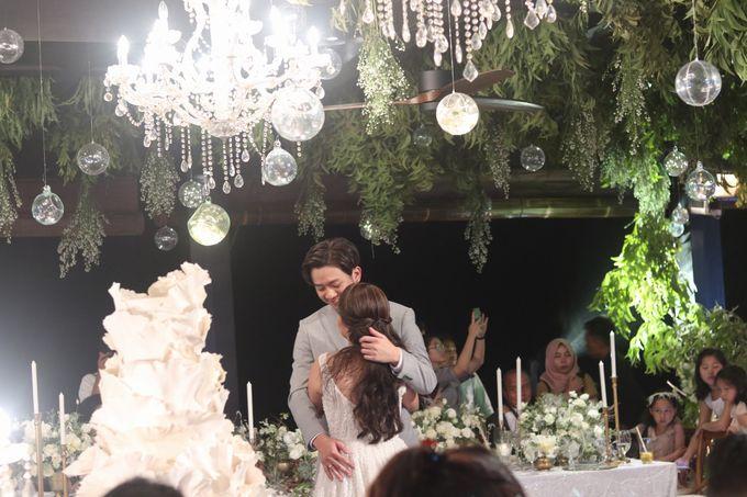 Wedding Of Anderson And Dewi by MC Arief Senoaji - 008