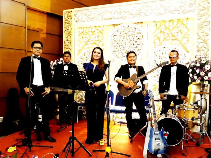 AKUSTIK BAND JAKARTA by Bafoti Musik Entertainment - 024