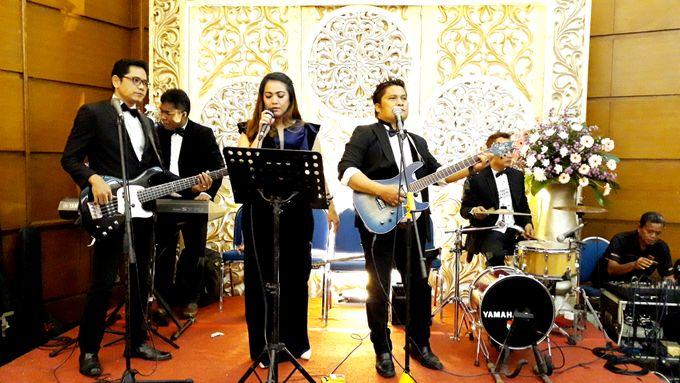AKUSTIK BAND JAKARTA by Bafoti Musik Entertainment - 021