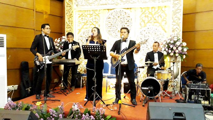AKUSTIK BAND JAKARTA by Bafoti Musik Entertainment - 026