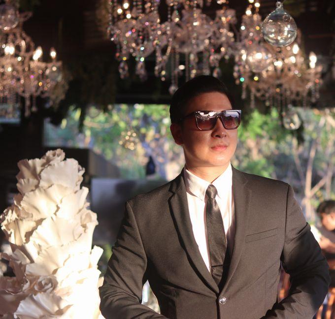Wedding Of Anderson And Dewi by MC Arief Senoaji - 014