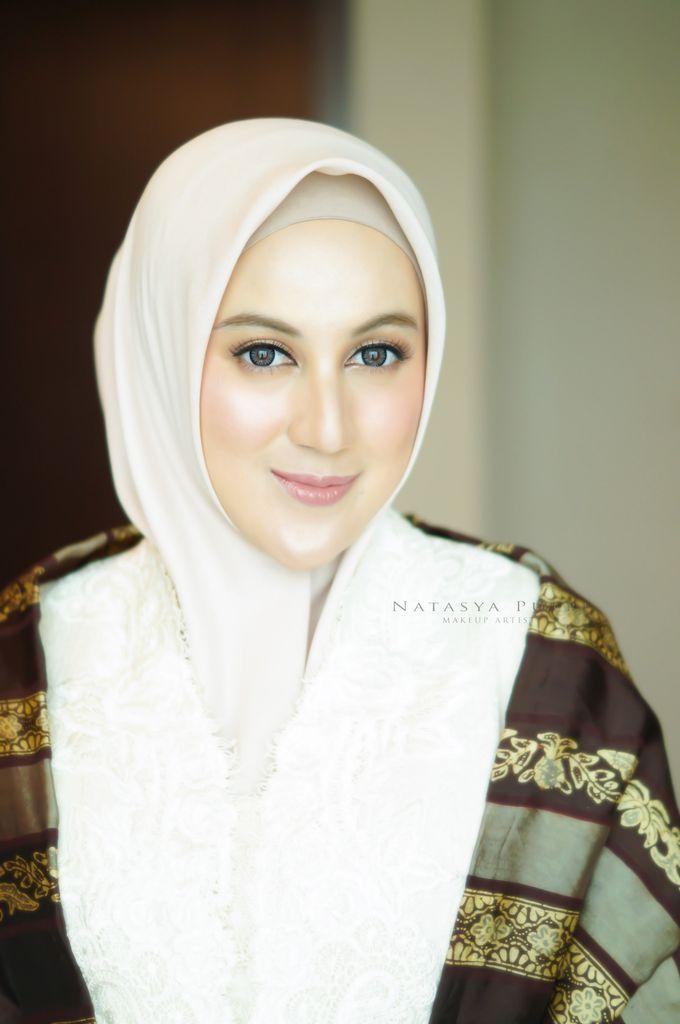 Diversity by Natasya Putri Makeup Artist - 013