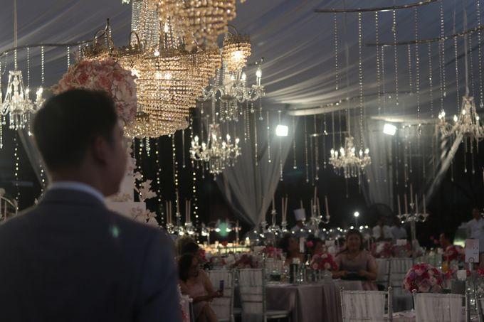 Wedding Of Finno And Shelby by MC Arief Senoaji - 007