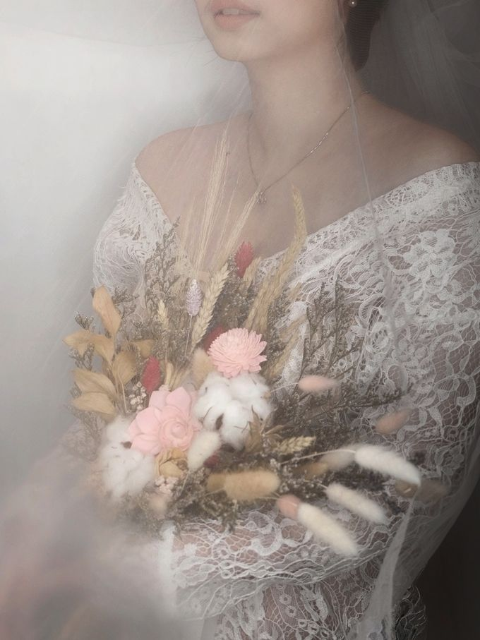 Bride To Be Shoot - Christiany by Et.bloomette - 002