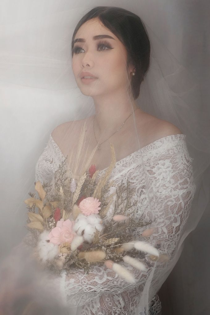 Bride To Be Shoot - Christiany by Et.bloomette - 003