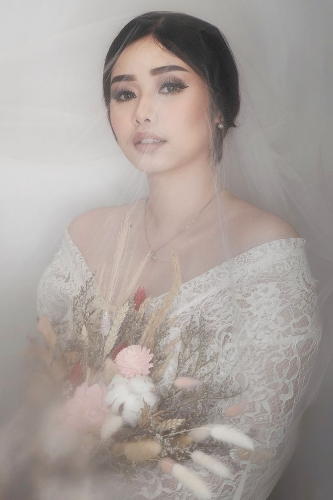 Bride To Be Shoot - Christiany by Et.bloomette - 005
