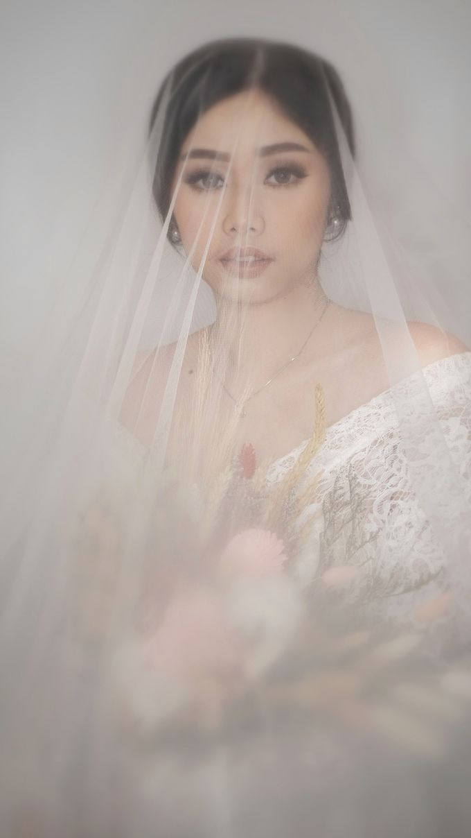Bride To Be Shoot - Christiany by Et.bloomette - 001