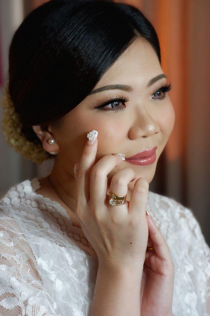 Favor Bride, Marlena..  by Favor Brides - 001