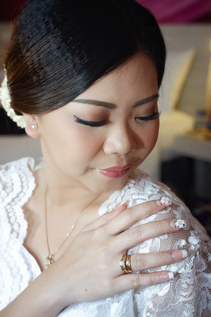 Beautiful Bride, Marlena by Favor Brides - 007