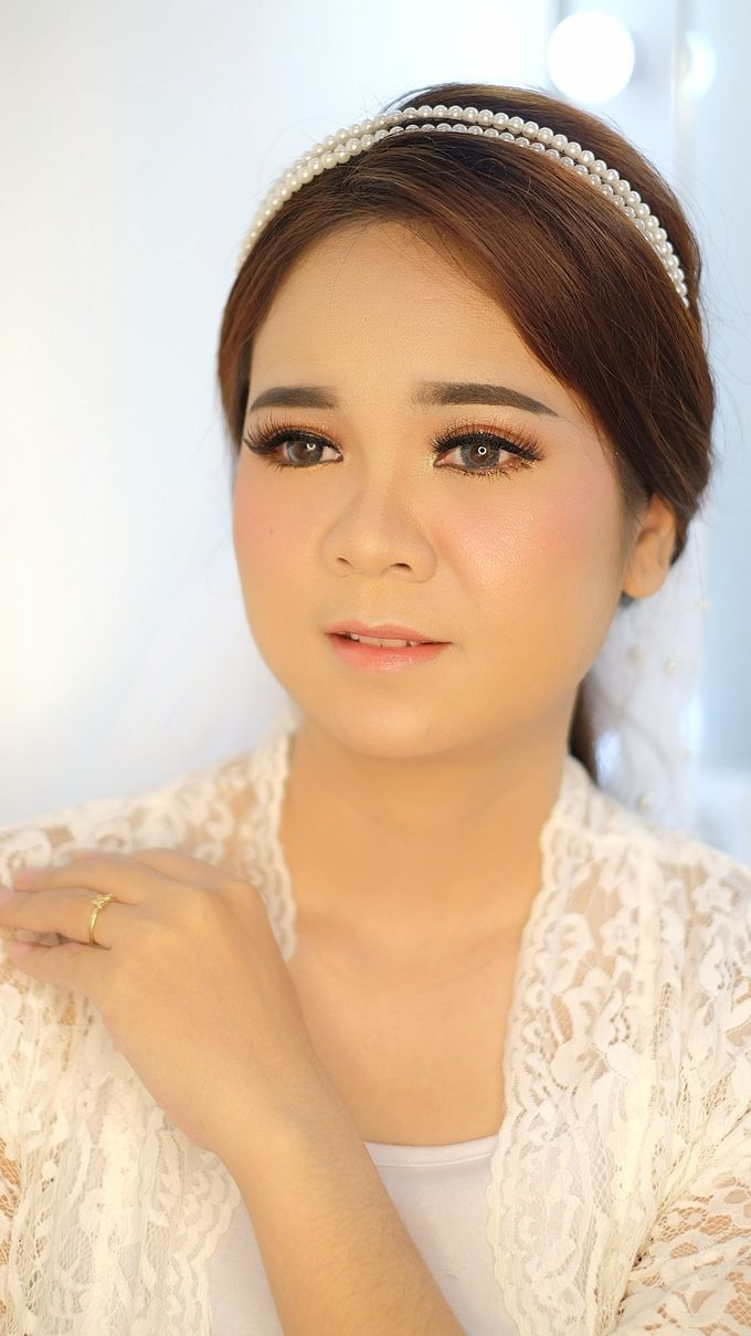 Ms. Lifa by csmakeuparts - 008