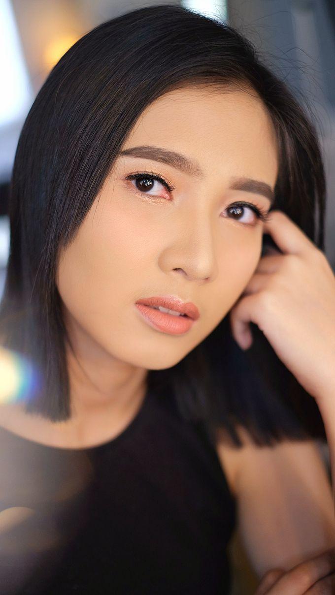 Beauty Clean Makeup by csmakeuparts - 003