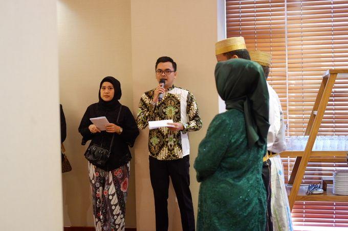 Asri & Aso Wedding by HENRY BRILLIANTO - 008