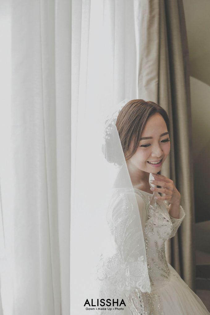 Wedding Day Vina-Ason 09-03-19 by Alissha Bride - 004