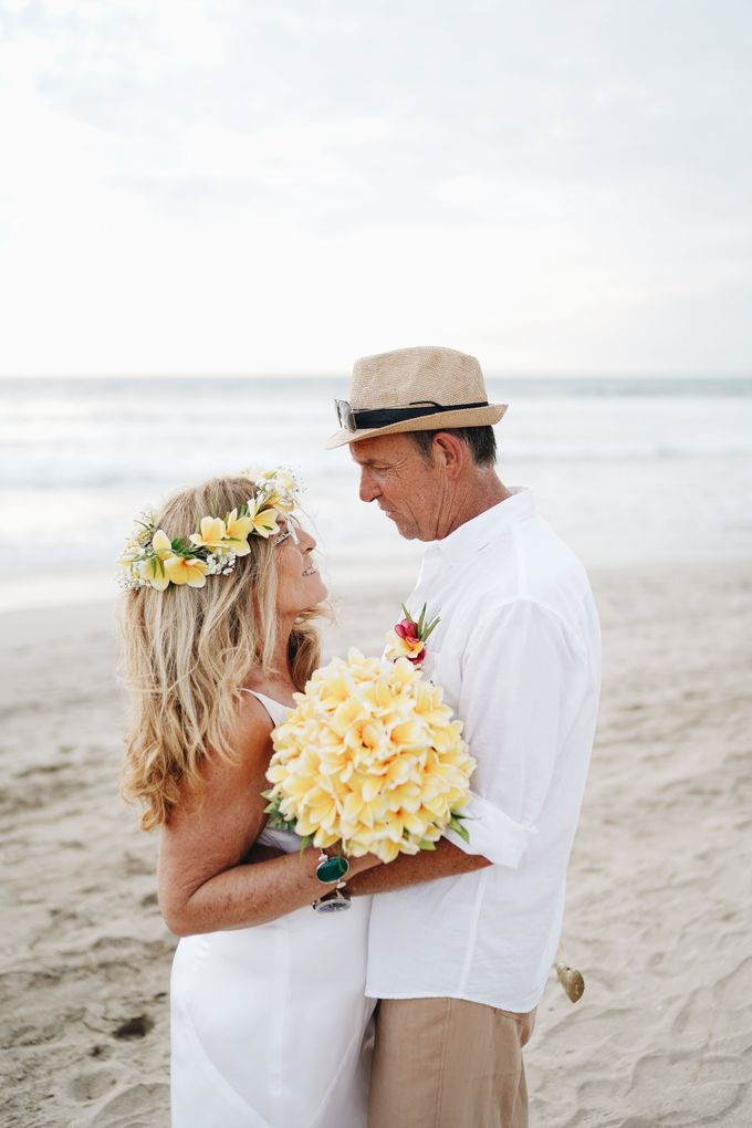 The Wedding of  Mick & Sue by PMG Hotels & Resorts - 038
