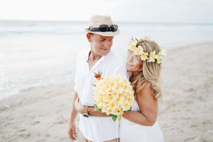 The Wedding of  Mick & Sue by PMG Hotels & Resorts - 014