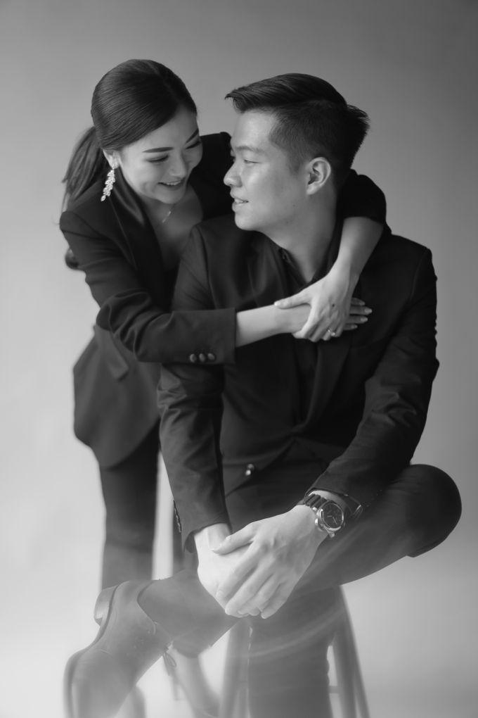 Studio Session of Denny & Valeria by Lavene Pictures - 013
