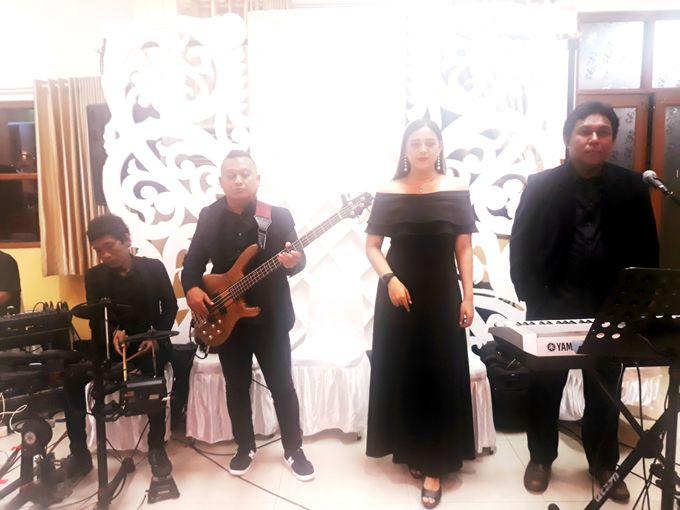 AKUSTIK BAND JAKARTA by Bafoti Musik Entertainment - 022