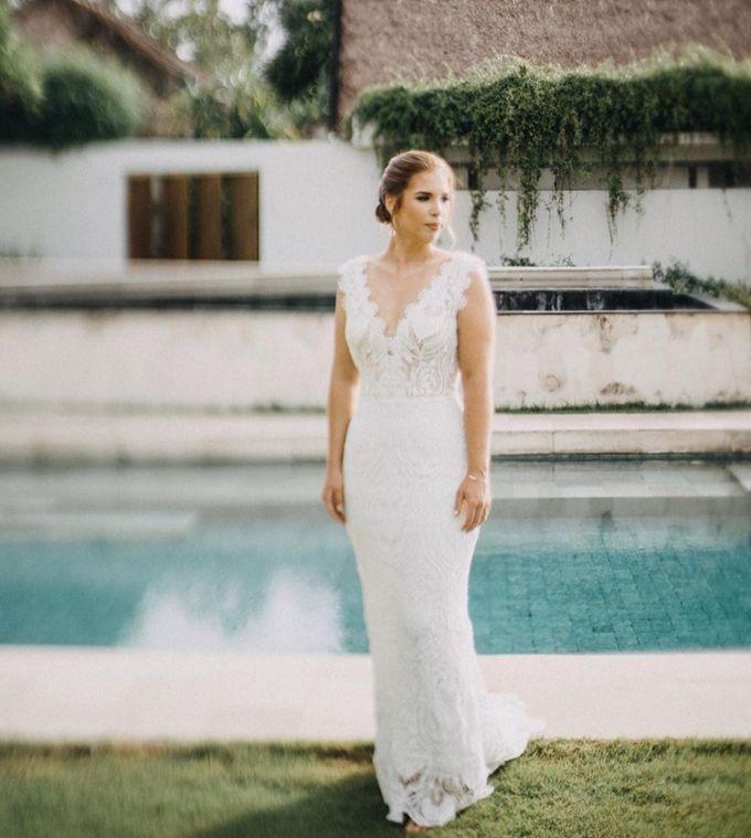 Bride - Jasmine by Nikki Liem MUA - 006