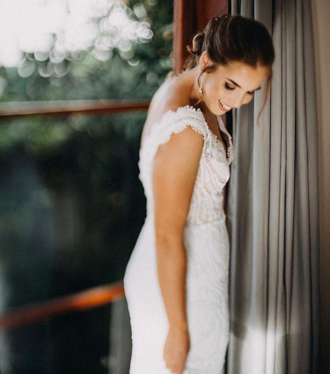 Bride - Jasmine by Nikki Liem MUA - 005