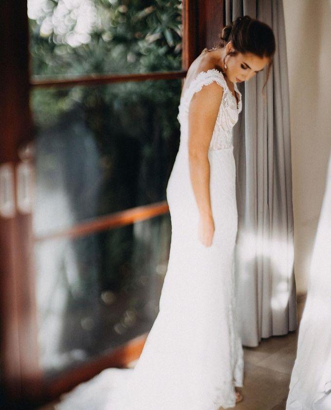 Bride - Jasmine by Nikki Liem MUA - 008