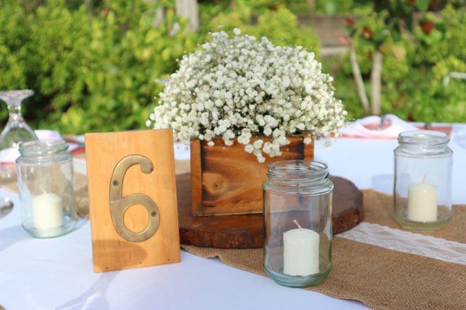 Wedding Frederico & Stephanie 22.02.2020 by Bali Rental Tiffany - 002