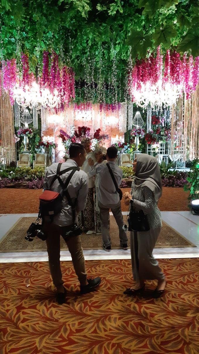 Ninis & Hadi Wedding by HENRY BRILLIANTO - 003