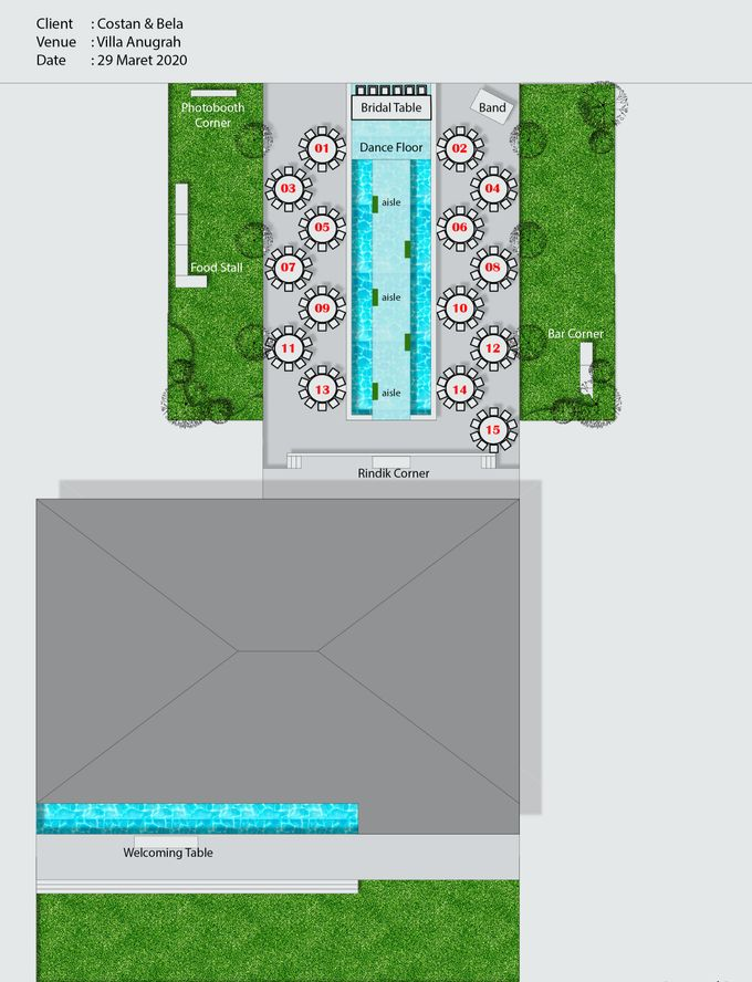 Kayana Layout Project by Kayana Planner - 009