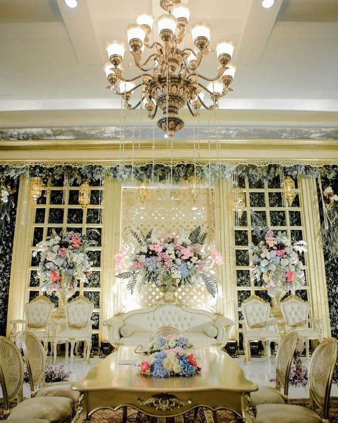 AKAD TISA & DEMO by Asmoro Decoration - 010