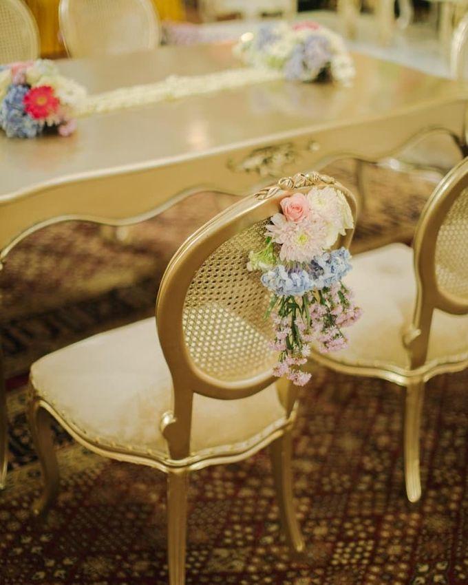 AKAD TISA & DEMO by Asmoro Decoration - 002