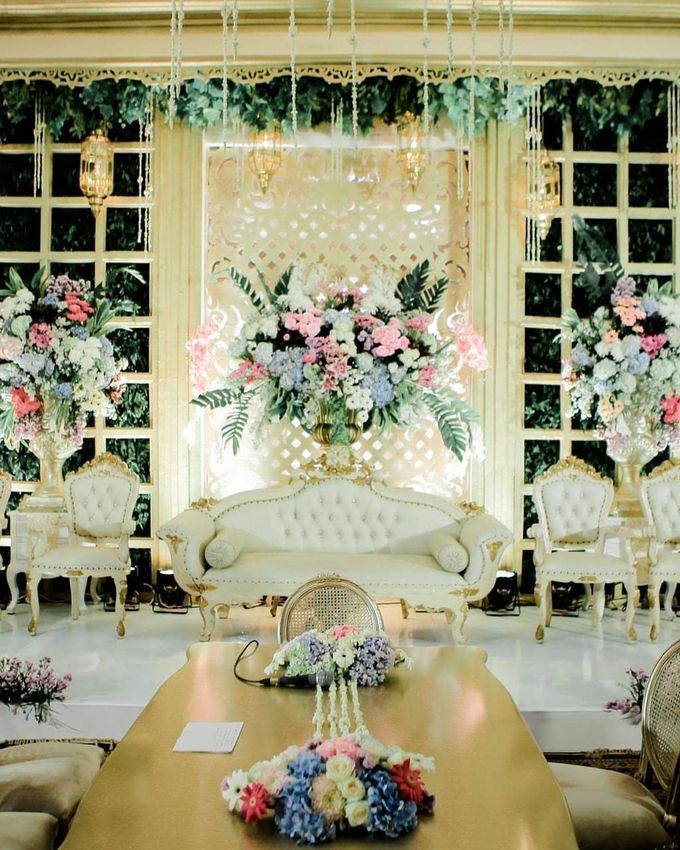 AKAD TISA & DEMO by Asmoro Decoration - 009