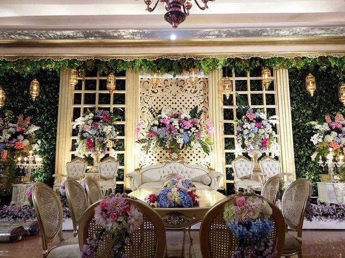AKAD TISA & DEMO by Asmoro Decoration - 005