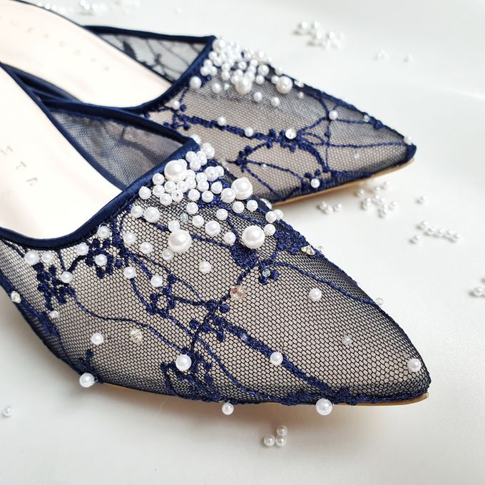 Lizie Collection by SERVERESTA - 012