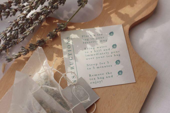 Mafel and Raby Wedding by Nate & Irine by Nate & Irine Tea Company - 005