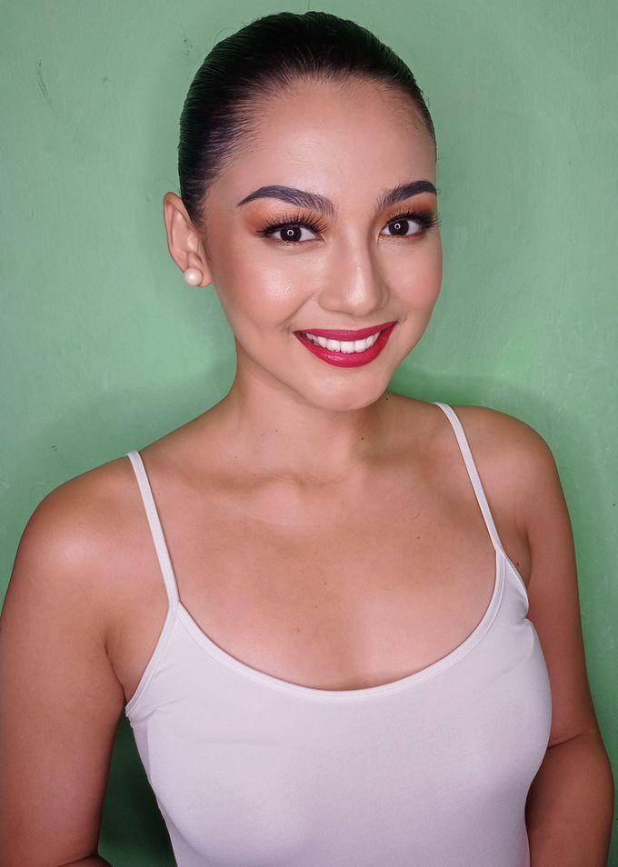 Ms. Universe Ph. 2020 Candidate KIM CRIZALDO by House Of Doll Manila by JSingular - 026