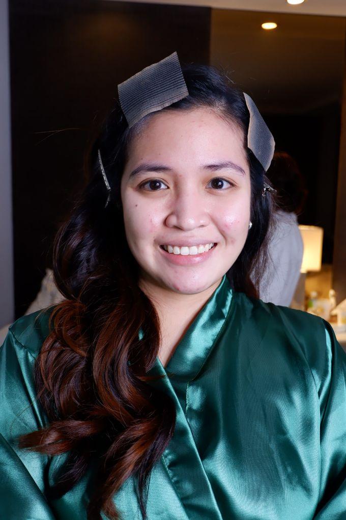 My Glowing Bride by House Of Doll Manila by JSingular - 007
