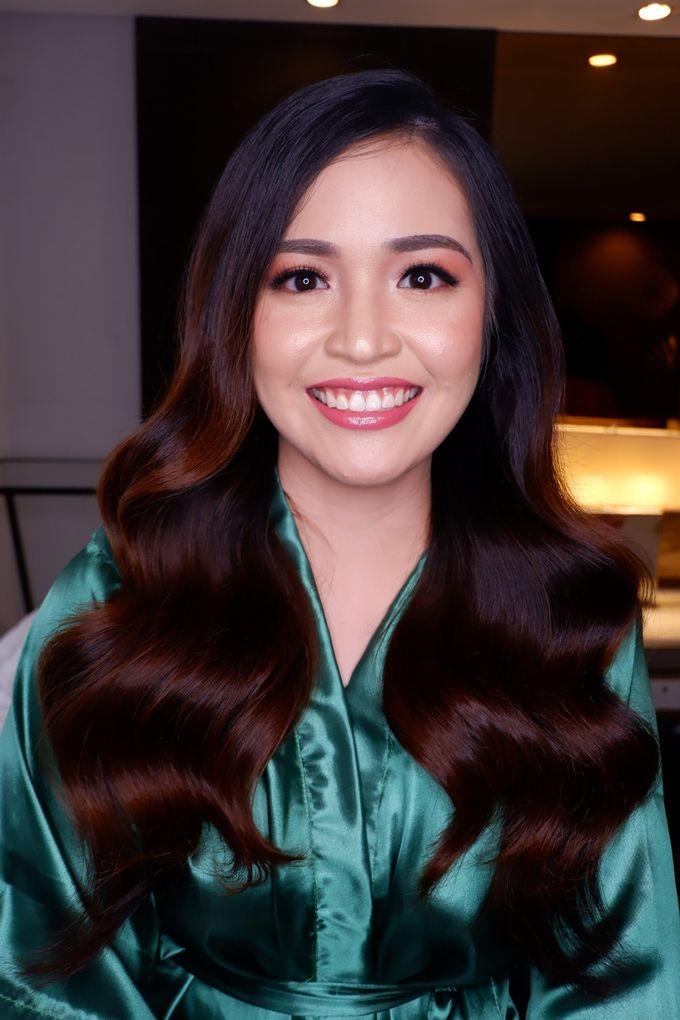 My Glowing Bride by House Of Doll Manila by JSingular - 005