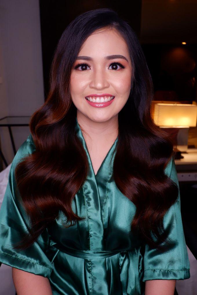 My Glowing Bride by House Of Doll Manila by JSingular - 009
